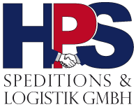 HPS Speditions & Logistik GmbH